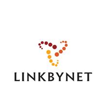 Linkbynet (référence)