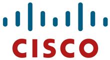 Cisco (logo)