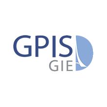 GPIS (référence)