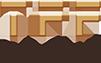 TFF group (logo)
